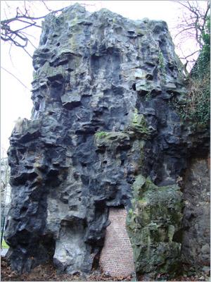 mur-d-escalade-albert-1er-s.jpg